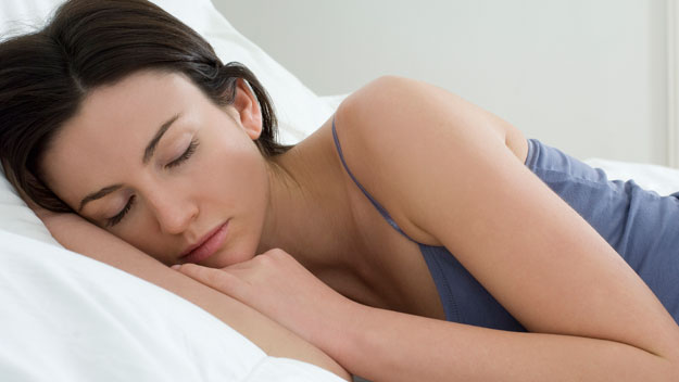 The Importance Of Sleeping And Physique Transformation