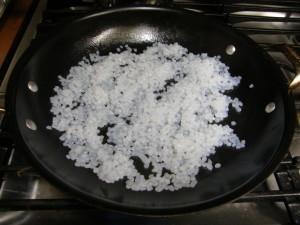 Low calorie recipes miracle noodles