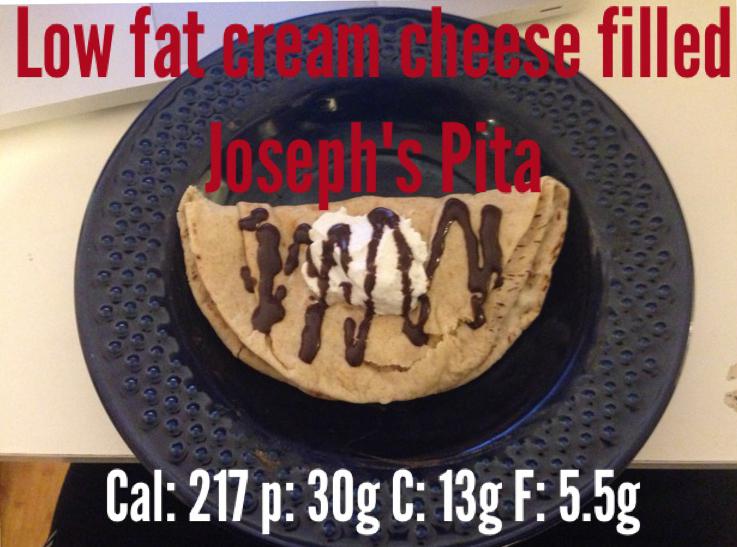Joseph's Bakery Pita